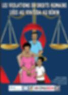 Couverture Droits de l'Homme.PNG