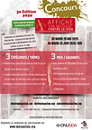 Concours d'affiches_OK.png