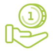 icons8-coin-in-hand-96.png