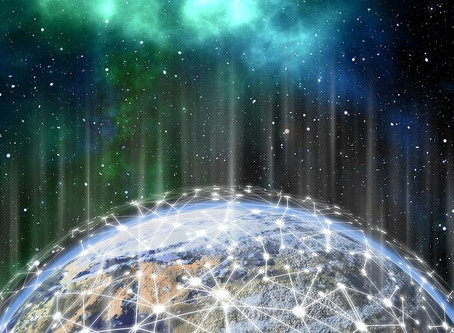 Vanguard zur digitalen Prozesstransformation