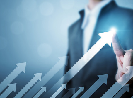 Managementberatung zur Strategieentwicklung einer IT der Zukunft