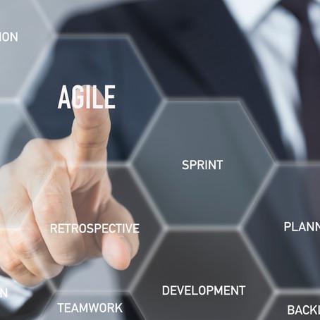 Neukonzeption einer zukunftsweisenden IT zur Bewältigung integrativer IT-Leistungen