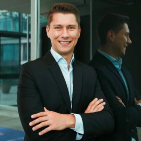 Digitale Vertriebslösungen in der Finanzbranche