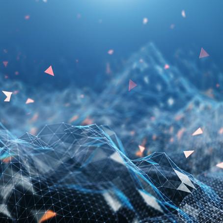 Artificial Intelligence beim Information Security Management – ein evolutionärer Prozess