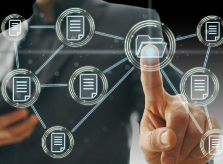 File Share Compliance mittels Agilität