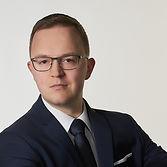 Paesch-Portrait-Foto.jpg