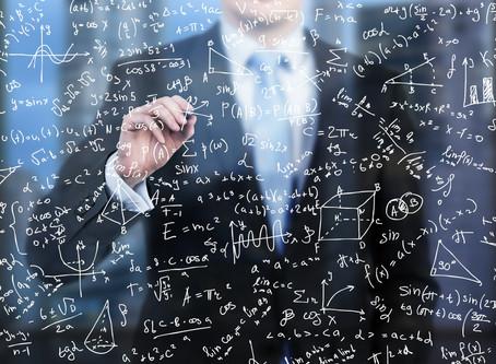 Das Geschäft mit den Daten