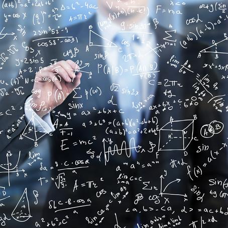 Analyse der fachlichen und technischen Anforderung und Umsetzungsplanung für DWH und BI