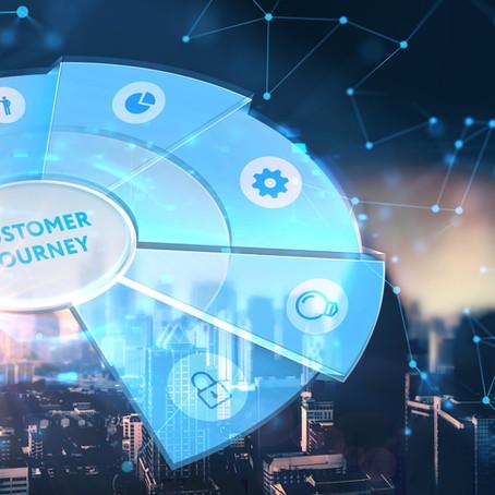 Der Weg zu einem customerorientierten Unternehmen
