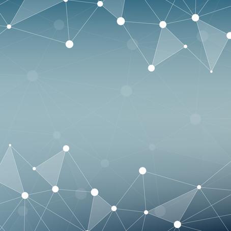 Produktdigitalisierung – Vorsprung über CX-Innovation