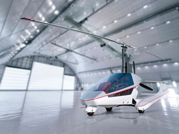 gyroplane_nisus_in_hangar_6d08edbd2c970b