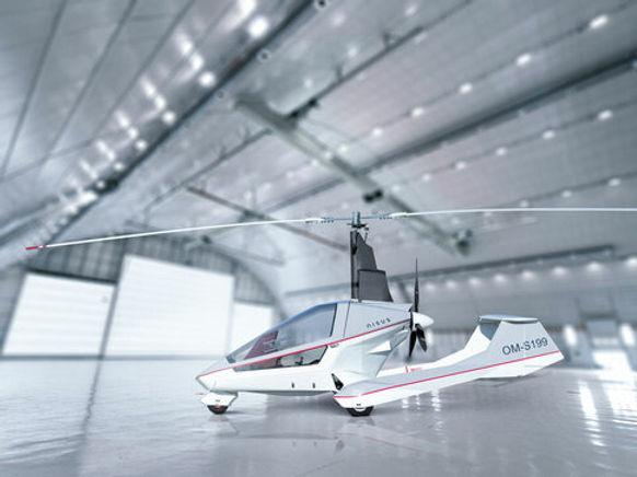 gyroplane_nisus_in_hangar_ef1c095e6a5679