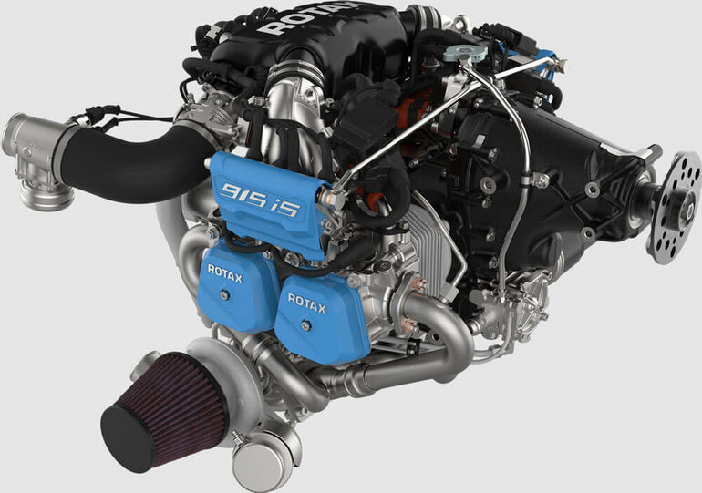 engine_rotax_915_is_141_hp__12ab5fe49c1b