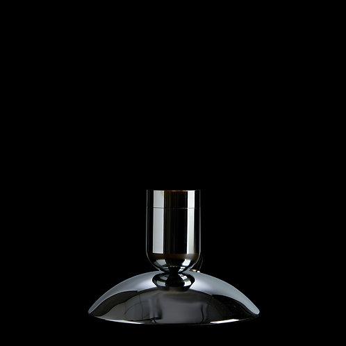 URI - Desk Lamp