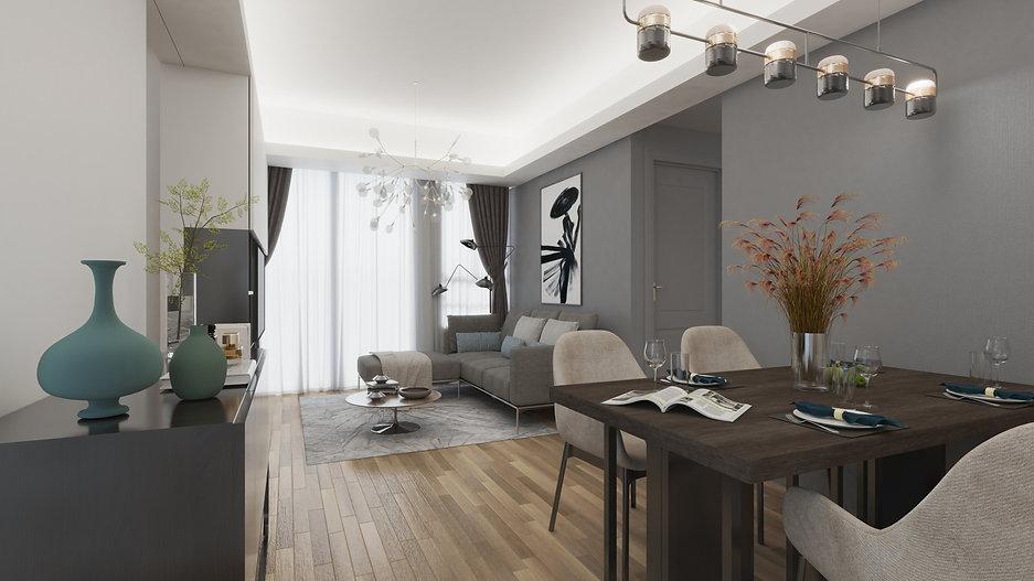 livingroom_ps.jpg