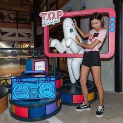 T.O.P (2018)