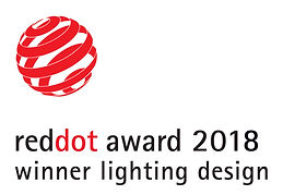 red-dot-design-award-2018-(2)-for-web.jp