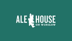 ALE HOUSE ON WINSLOW