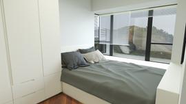 master bed from corridor.jpg