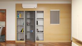 living room shelf.jpg