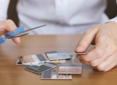Como estruturar e Negociar as dívidas bancárias, para não sofrer com falência?