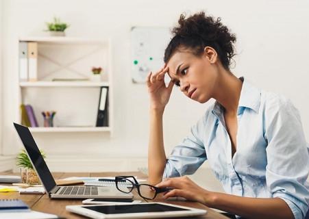 Saiba o que fazer em caso de empréstimo consignado indevido!