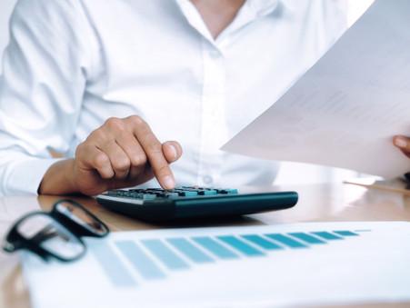 Excesso de impostos e multas tributárias I Como evitar?