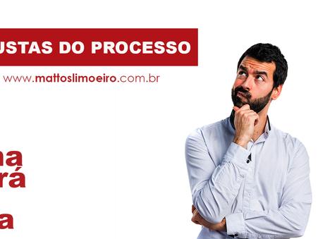 Você sabe o que são Custas Processuais?