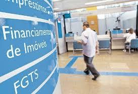 Empresas do Simples podem se livrar de 10% da multa do FGTS