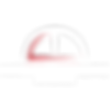 Logo-app-Mattos-Limoeiro-Advogados.png