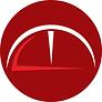 Nossa Logomarca vem sendo construida com trabalho e participação de vários bons profisionais.