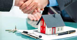 prestamo-hipotecario.jpg
