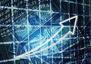 re-solve-2018-financiamiento-activo-circ