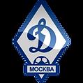 dinamo-moscow-hd-logo.png