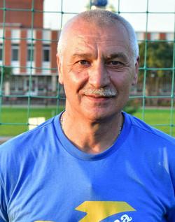 А.Н.Бочков