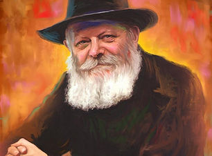 lubavitcher-rebbe-sam-shacked.jpg