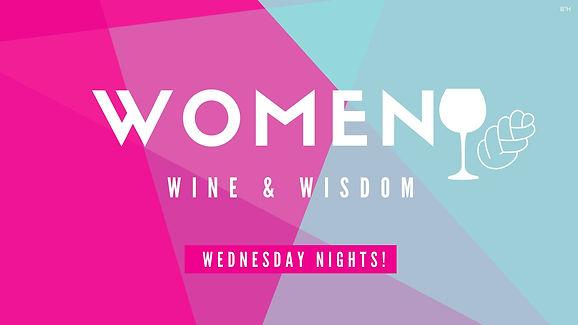 Wine and Wisdom.jpg