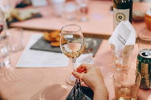 alcohol-blur-bottle-696215.jpg