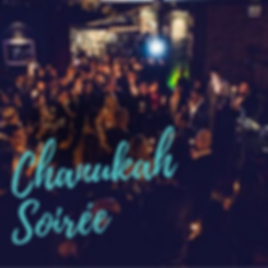 chanukah soiree square.png