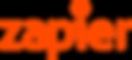 _brand_assets_images_logos_zapier-logo.p