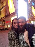 Yossi & Rivkah Lazerson.jpg