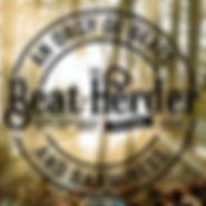 Beat Herder festival 2020.jpg