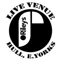 O'Rileys Hull logo.jpg