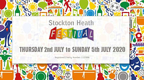 Stockton health festival.jpg