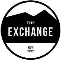 Exchange Arts new logo.png