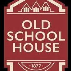 Old School Barnsley.jpg