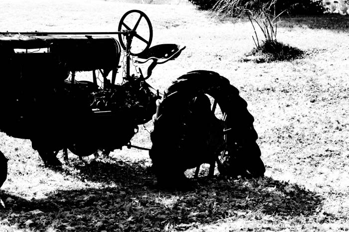tractor-1