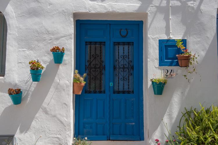 doors-9975