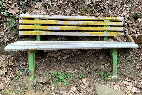 benches&chairs-4096.jpg