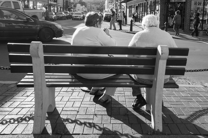 benches-57